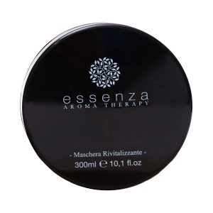 NARAXIS ESSENZA AROMA THERAPY REVITALISING MASK