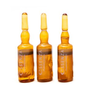 NARAXIS ESSENZA AROMA THERAPY REVITALISING AMPOULE